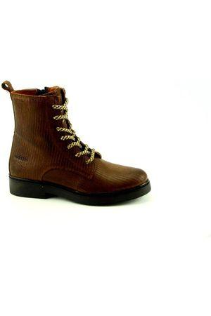 Giga Shoes G3514
