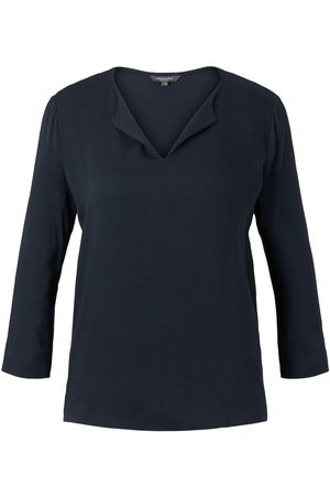 MINE TO FIVE Blouse