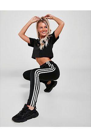 adidas SS Track Pants - / - Dames, /