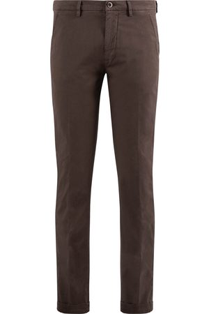 Masons Mason's Chino Heren Cotton