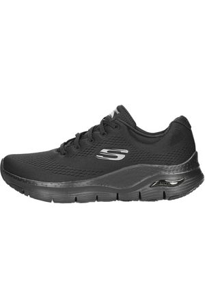 Skechers Arch Fit Big Appeal