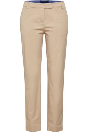 Marc O' Polo Dames Chino's - Chino 'Torne