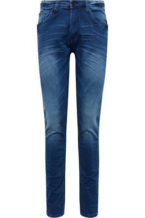 Blend Heren Straight - Jeans
