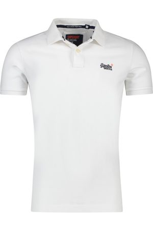 Superdry Poloshirt Classic
