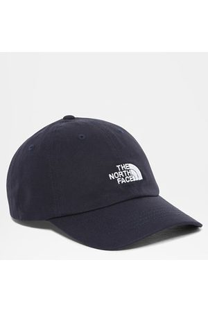 The North Face The North Face Norm-pet Aviator Navy One Size Dame