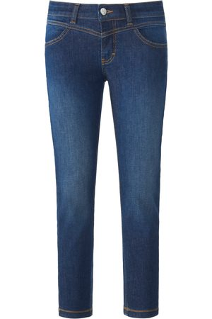 Mac Jeans Dream Slim inchlengte 28 Van