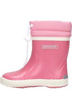 Bergstein Bn Winterboot Pink