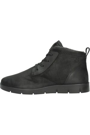 Ecco Dames Veterschoenen - Bella