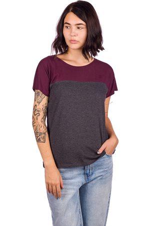 Kazane Yrsa T-Shirt