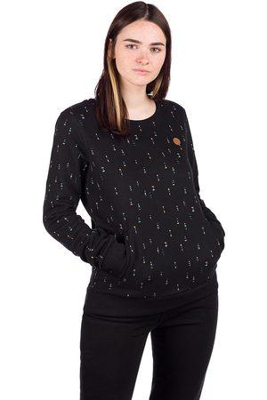 Kazane Daven Sweater