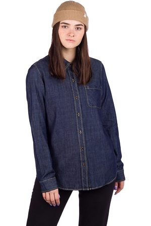Coal Curlew Shirt