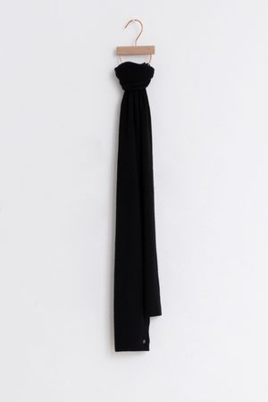 Bickley And Mitchell Cashmere-merino sjaal