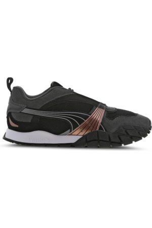 Puma Kyron - Dames Schoenen