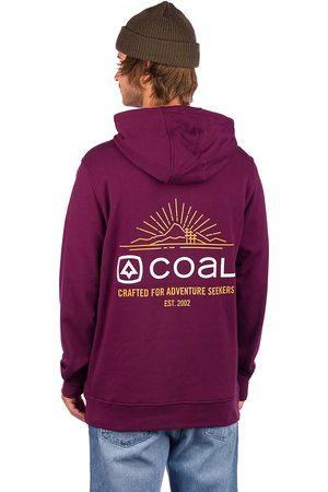 Coal Cultus Hoodie