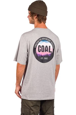 Coal Seeker T-Shirt