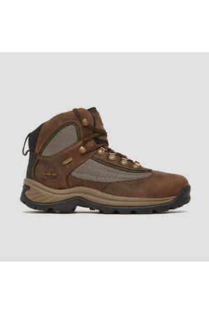 Timberland Heren Outdoorschoenen - Plymouth mid leather gtx wandelschoenen heren