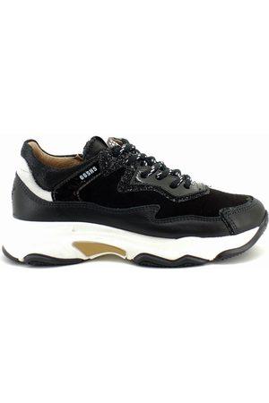 Giga Shoes G3590