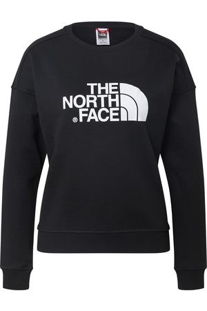 The North Face Dames Shirts - Sweatshirt