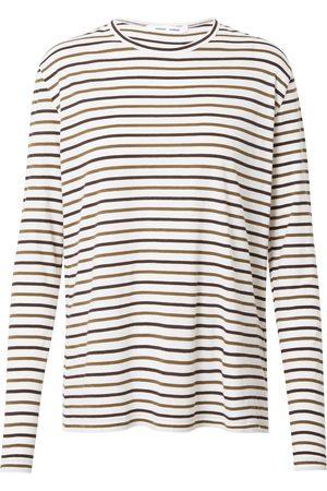 Samsøe Samsøe Dames Shirts - Shirt 'Nobil
