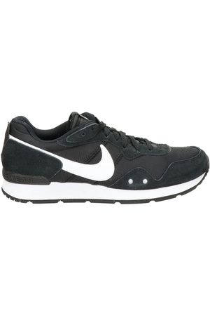 Nike Heren Sneakers - Venture Runner lage sneakers