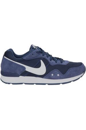 Nike Heren Sneakers - Venture Runner lage sneakers