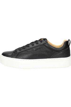 Björn Borg Dames Lage schoenen - X700 Cls W