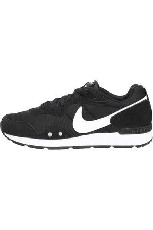 Nike Dames Lage schoenen - Venture Runner