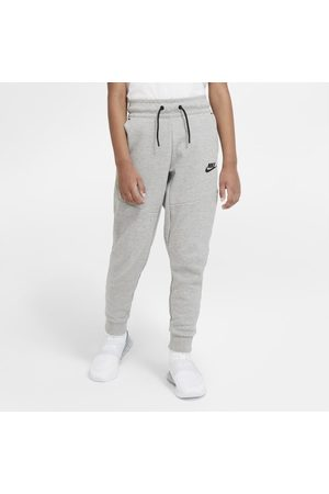 Nike Sportswear Tech Fleece Jongensbroek