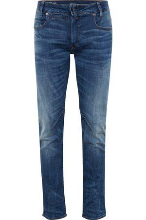 G-Star RAW Heren Slim - Jeans