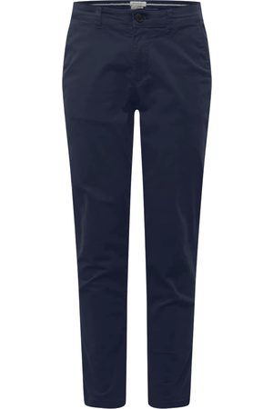 Selected Chino 'NEW PARIS