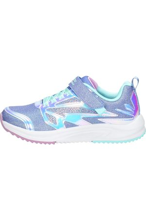 Skechers Speed Runner Sweet Freeze - Licht