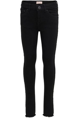 Only Dames Skinny - Blush Skinny Jeans Dames