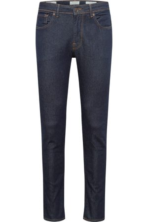 Selected Jeans 'LEON 3002