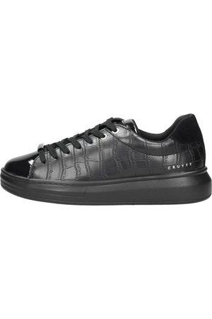 Cruyff Dames Lage schoenen - Pace