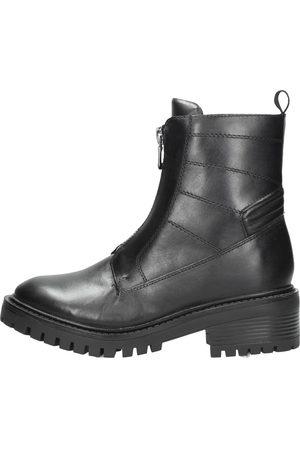 PS Poelman Biker Boots