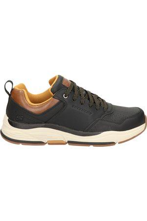 Skechers Heren Sneakers - Streetwear lage sneakers