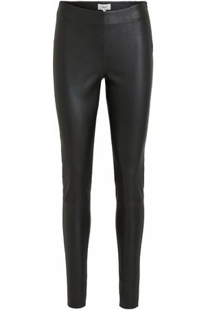 Object Dames Leggings & Treggings - Leggings