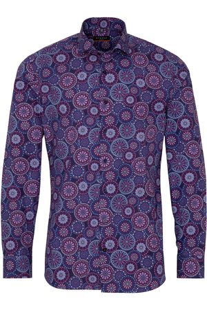 ETERNA Overhemd
