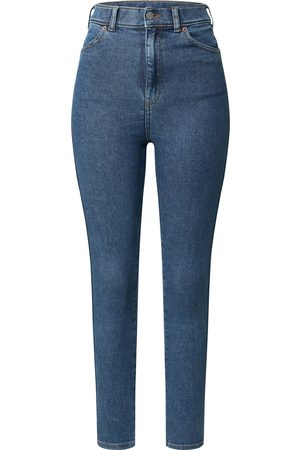 Dr Denim Jeans 'Moxy