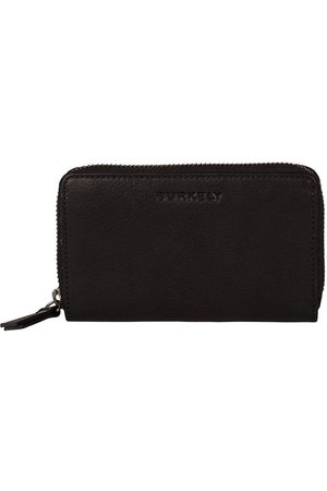 Burkely Portemonnees Antique Avery Wallet M
