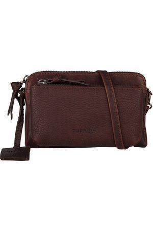 Burkely Handtassen - Crossbodytas Antique Avery Mini Bag