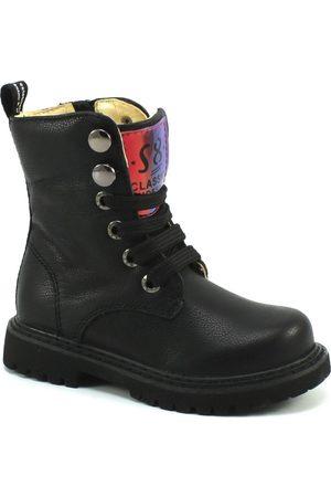 Shoesme TC20W061