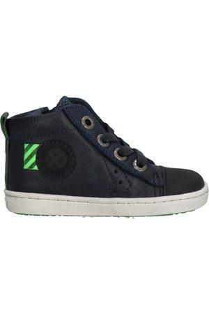 Shoesme UR20W045