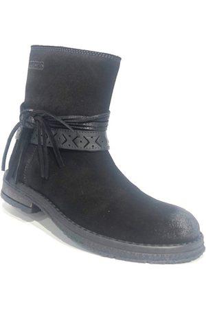Giga Shoes G3509