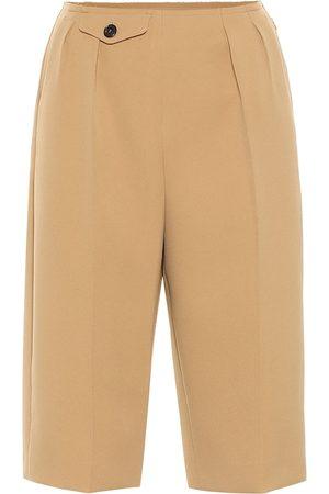 Maison Margiela Bermuda shorts