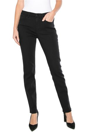 Brax Dames Skinny - Jeans 70-1000 09947420