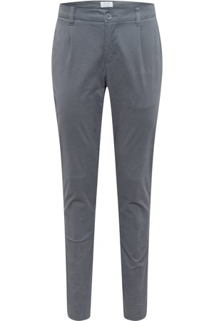 Only & Sons Heren Chino's - Chino 'Cam