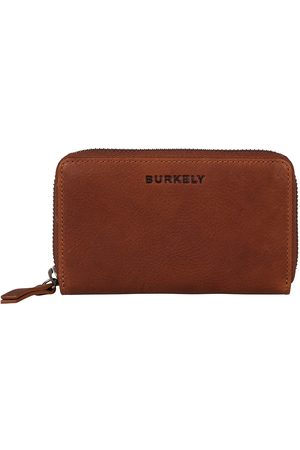 Burkely Handtassen - Portemonnees Antique Avery Wallet M