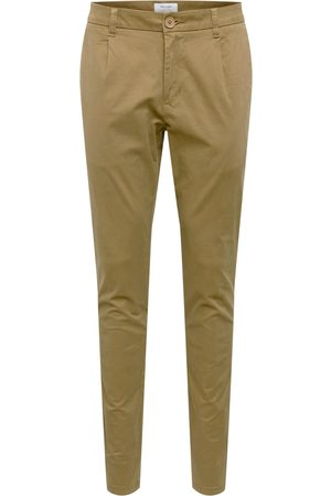 Only & Sons Chino