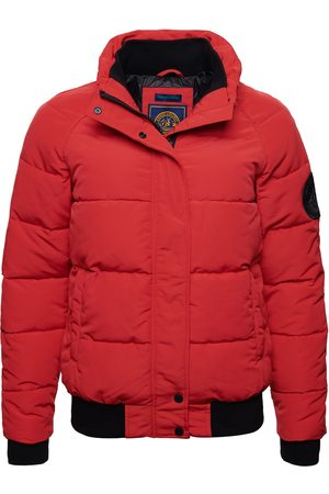 Superdry Tussenjas 'Everest